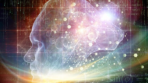 23 nguyên tắc để AI không làm hại con người - ảnh 2