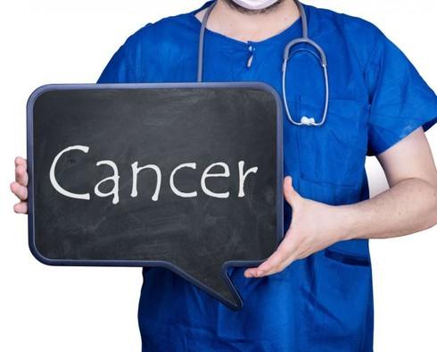 """Mỹ cảnh báo """"thần dược"""" chữa ung thư - ảnh 3"""