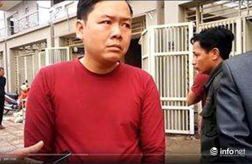 Nổ kinh hoàng ở Văn Phú, Hà Đông: Người dân trách cơ quan quản lý! - ảnh 3