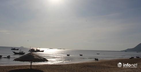 Hà Tĩnh: Thả 30 vạn con tôm xuống biển - ảnh 6