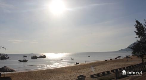 Hà Tĩnh: Thả 30 vạn con tôm xuống biển - ảnh 3