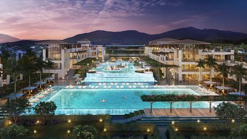 """Đầu tư biệt thự nghỉ dưỡng Sun Premier Village Ha Long Bay nhận ưu đãi """"khủng"""