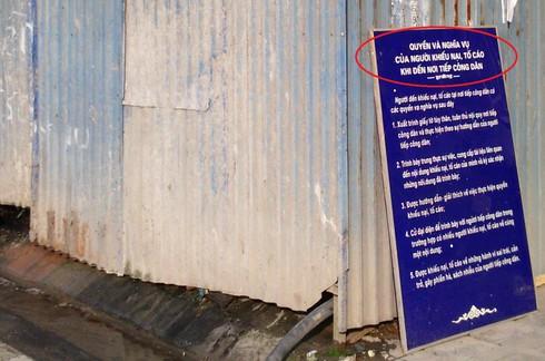 Trớ trêu: Có thể bị phạt oan khi đi bộ trên con đường đẹp nhất Việt Nam - ảnh 6