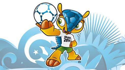World Cup 2014: Những điều nên biết - ảnh 3