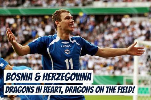 World Cup 2014 - Những khẩu hiệu thú vị - ảnh 22