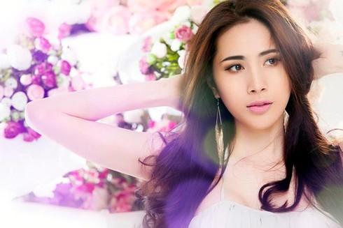 Những cô gái miền Tây quyền lực của showbiz Việt - ảnh 5