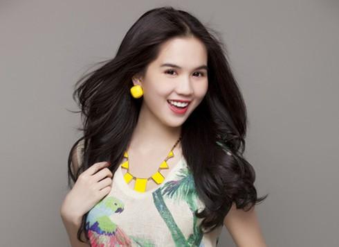 Những cô gái miền Tây quyền lực của showbiz Việt - ảnh 2