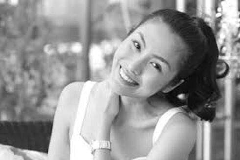 Những cô gái miền Tây quyền lực của showbiz Việt - ảnh 4