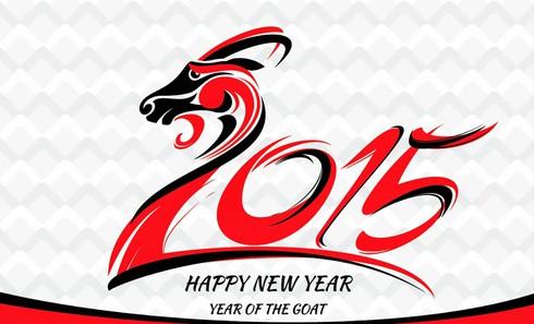 Dự báo thời tiết dịp Tết Dương lịch 2015 và tin rét chiều 27/12 - ảnh 1