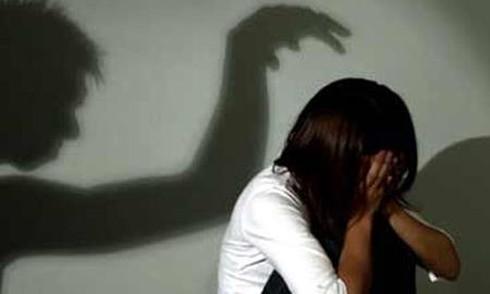 Cà Mau: Nghi án thiếu nữ 13 tuổi tự tử vì bị hàng xóm xâm hại tình dục - ảnh 1