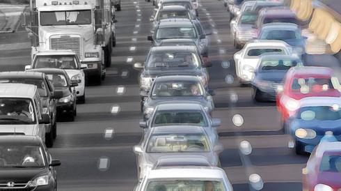 Xe hơi tại Mỹ được xếp hạng an toàn như thế nào? - ảnh 2
