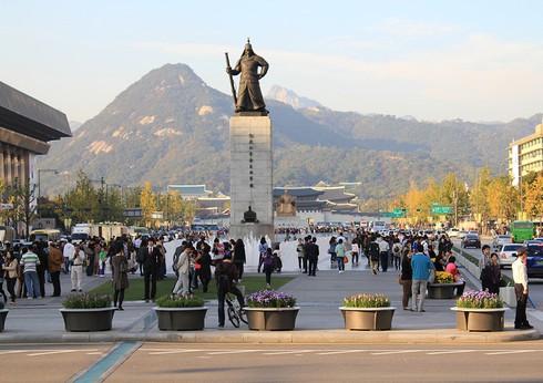 Yi Sun-shin - Vị đô đốc hải quân vĩ đại của dân tộc Triều Tiên - ảnh 4