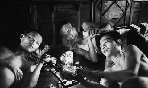 Ám ảnh nơi 'đi mây về gió' của giang hồ khét tiếng Sài Gòn xưa