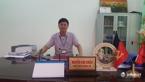 Hà Tĩnh: Điểm Bưu điện Văn hóa xã phát huy vai trò quan trọng - ảnh 5