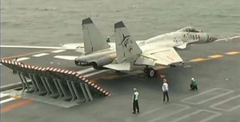 Trung Quốc gặp những khó khăn gì trong việc chế tạo tàu sân bay mới? - ảnh 2