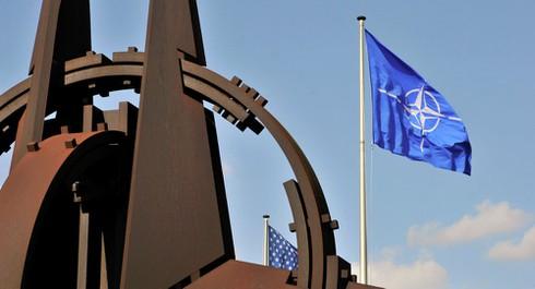 Nga mời NATO hội đàm trong bối cảnh Đông Âu căng thẳng - ảnh 1