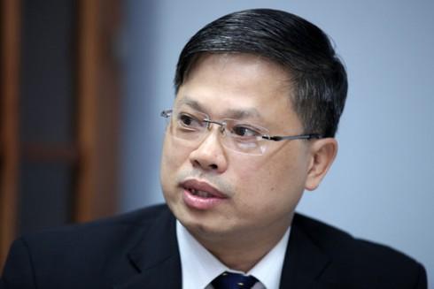 Danh sách 10 ứng cử viên Đại biểu Quốc hội tại Ninh Thuận - ảnh 1