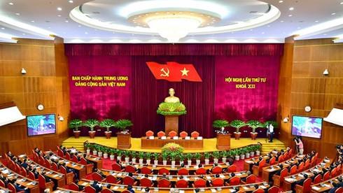 Nghị quyết 07-NQ/TW của Bộ Chính trị về NSNN, quản lý nợ công - ảnh 1