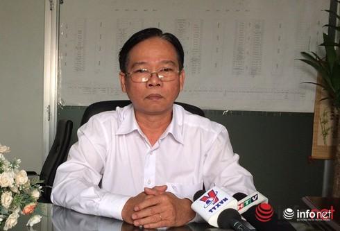 Uỷ ban ATGT Quốc gia: Các bến xe phải công khai kế hoạch bán vé xe Tết - ảnh 2