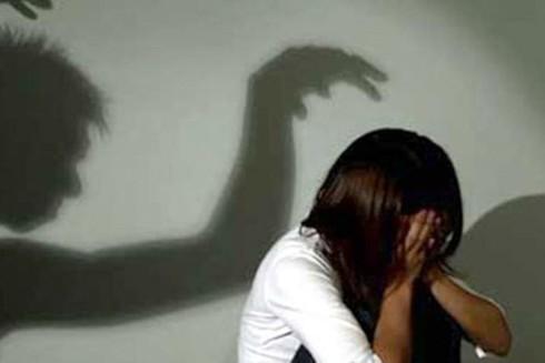 Câu chuyện buồn sau những đứa trẻ bị lạm dụng tình dục - ảnh 1