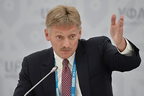 Moscow yêu cầu Bulgaria trả lời việc đóng cửa không phận - ảnh 1