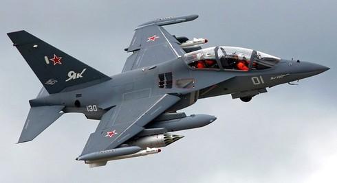 """Không quân Vũ trụ Nga sẽ tiếp nhận nhiều vũ khí """"khủng"""" trong năm 2015 - ảnh 2"""