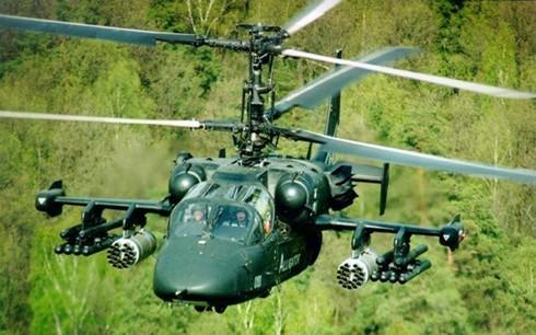 """Pháp """"tiết lộ"""" thời hạn bàn giao tàu sân bay trực thăng Mistral cho Ai Cập - ảnh 2"""