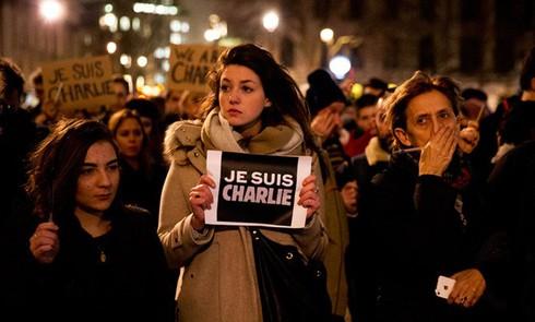Điểm lại những vụ khủng bố tồi tệ nhất nước Pháp - ảnh 4