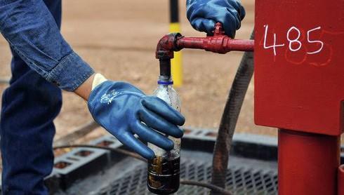 """Nga sẽ trở thành """"vị cứu tinh"""" cho thị trường dầu mỏ? - ảnh 1"""