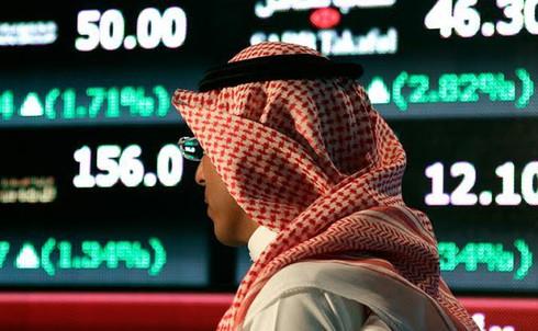 Ảo tưởng về sức mạnh, Ả Rập Xê-út sẽ thất thế trong cuộc chiến dầu mỏ? - ảnh 1