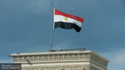 Tình hình Syria mới nhất ngày 19/2 - ảnh 4