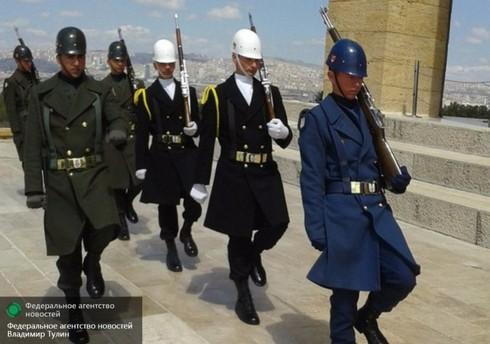 Tình hình Syria mới nhất ngày 19/2 - ảnh 3