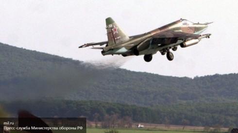 Tình hình Syria mới nhất ngày 15/4 - ảnh 3