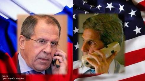 Tình hình Syria mới nhất ngày 11/5 - ảnh 4