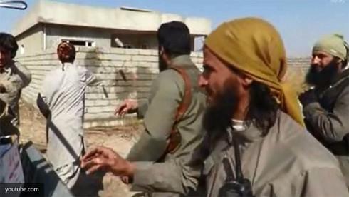 Tình hình Syria mới nhất ngày 13/5 - ảnh 1