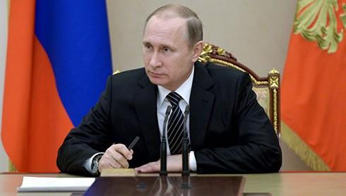Phóng thích phi công Ukraine Nadezda Savchenko, Nga nhận được gì? - ảnh 1
