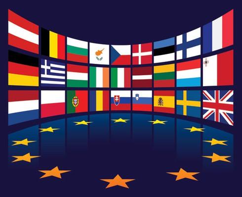 EU phản đối miễn thị thực cho công dân Ukraine, Thổ Nhĩ Kỳ - ảnh 1