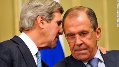 Vì sao Mỹ vội vàng thúc đẩy thỏa thuận với Nga trước khi Donald Trump nhậm chức? - ảnh 1