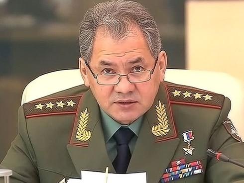 Tin thế giới 22/2: Ukraine đòi tước quyền phủ quyết của Nga ở LHQ - ảnh 1