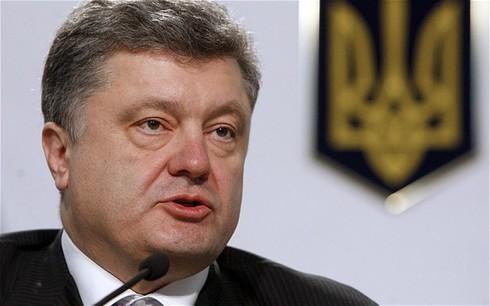Tin thế giới 22/2: Ukraine đòi tước quyền phủ quyết của Nga ở LHQ - ảnh 2