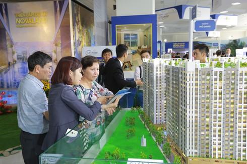 """""""Chớp"""" thời cơ để sở hữu căn hộ đẳng cấp trung tâm quận Tân Phú - ảnh 1"""