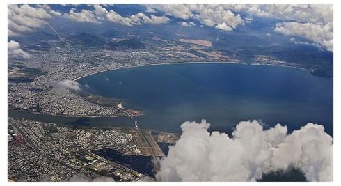 Thị trường bất động sản Đà Nẵng tăng trưởng mạnh nhờ du lịch - ảnh 3