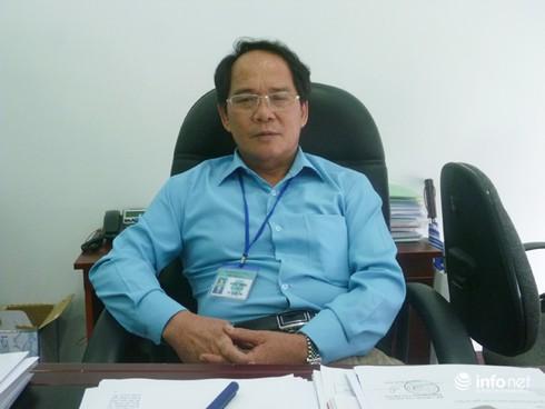 Vị trí của dự án Trung Quốc trên núi Hải Vân trọng yếu như thế nào? - ảnh 4