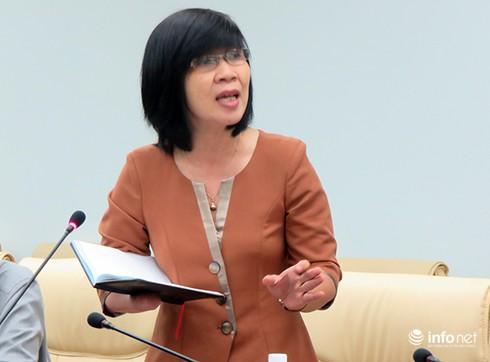 Đà Nẵng: Phát triển kinh tế mà văn hóa không vững chắc thì sẽ lung lay, bất ổn - ảnh 2