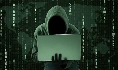 Cảnh báo tình trạng doanh nghiệp Việt bị doanh nghiệp Mỹ lừa đảo qua mạng - ảnh 1