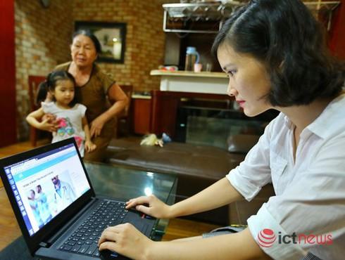 Đã có hơn 20.000 lượt bệnh nhân đặt lịch khám qua BookingCare - ảnh 4