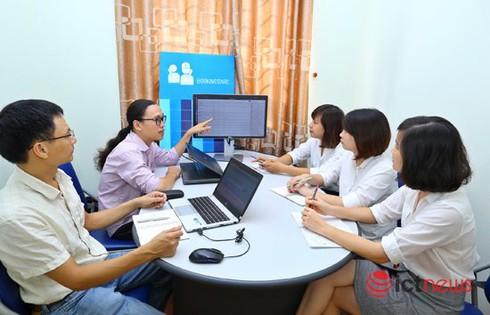 Đã có hơn 20.000 lượt bệnh nhân đặt lịch khám qua BookingCare - ảnh 2