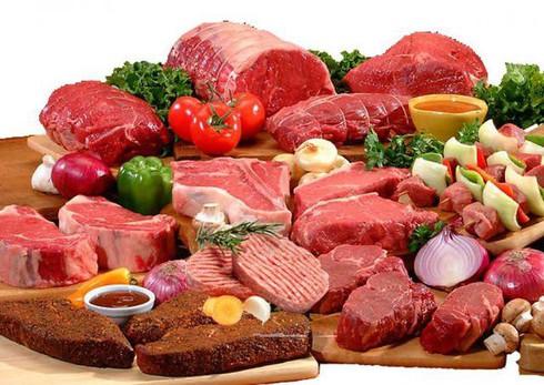 Danh sách thực phẩm gây ung thư được quốc tế công nhận, nhiều người đều đang ăn mỗi ngày - 5