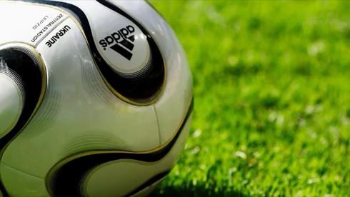 Tại sao quả bóng tại các kỳ World Cup luôn khác nhau? - ảnh 2