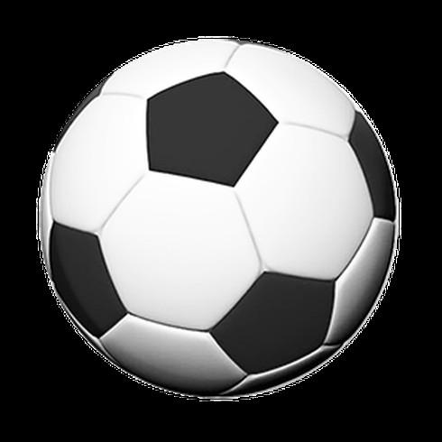 Tại sao quả bóng tại các kỳ World Cup luôn khác nhau? - ảnh 1
